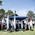 Día de la Tradición – Homenaje a Fundadores