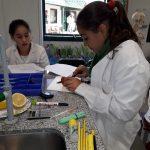 OACj – Olimpíada Argentina de Ciencias Junior