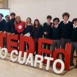 TED 2019 – En el marco de los Clubes TEDEd