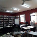 Presentamos nuestra Biblioteca Virtual