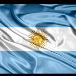 Saludo a la Bandera #desdecasa