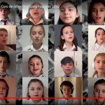 Coro Virtual Himno San Ignacio