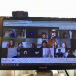 Charla Virtual desde St. Prex (Suiza) – Budgeting