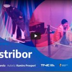 «Al estribor»: elegida por el Teatro Nacional Cervantes entre 1548 obras de todo el país